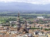 IPSE DIXIT: Novara descritta Sebastiano Vassalli