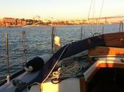 Vacanze mare barca appartamento