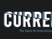 W.Instinct 'Currents Media Festival', video arte italiana Elena Tagliapietra sbarca Santa Mexico
