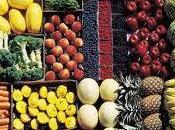 Agricoltura siciliana, l'eccellenza tradita: speculazione grano crac consorzi bonifica