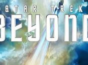 Star Trek Beyond Sabotaggio tutto volume