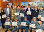 Afghanistan/ Train Advise Assist Commando West. Cooperazione Civile Militare TAACW l'istituto ricerche studi informazioni difesa supportano carcere maschile Herat