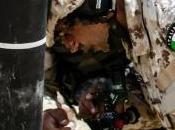 Kurdistan Iracheno/ Istruttori Italiani della coalizione anti ISIS completano l'addestramento 1100 soldati delle Forze Sicurezza Curde