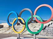 2016 Olympinner sono tornate