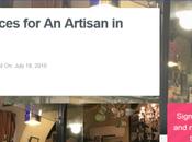 Best Places Artisan Rome… Proloco Foursquare