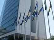 palazzo Parlamento SarajevoNei giorni scorsi