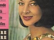 (1963) SORRISI CANZONI (novembre)