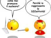 Vaticano benedice nucleare