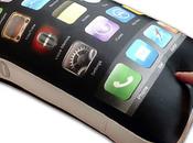 iCushion: vero proprio cuscino tutti appassionati Apple