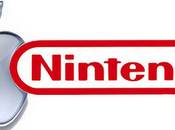 Apple console game? Tutto vero assume dirigenti Activision Nintendo