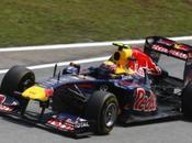 malesia (kuala lumpur) 2011: pole position
