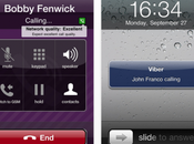 pochi giorni ultimo aggiornamento,Viber oggi rilascia nuovo aggiornamento arrivando così alla versione 2.0.2