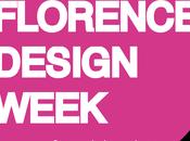 Florence Design Week 2011 Quando design crea valore