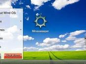 Wind Emulatore Windows cellulare