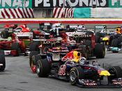 2011 Malesia Gara