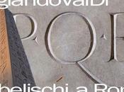obelischi egiziani non) Roma…con viaggiandoValDi