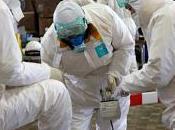 Fukushima: retroscena, corruzione altre connessioni