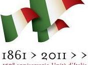 Italiani senza Italia