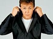 Album- tributo Paul McCartney cast stellare