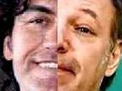 Giallo facebook: Vasco Rossi attacca briga Liga