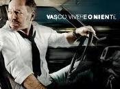 Classifica italiana:inizia regno Vasco.Focus Whitesnake(n.41)
