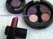Beauty Point Cosmetics
