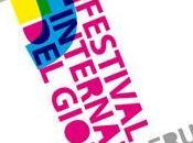 Roberto Saviano apre Festival internazionale giornalismo Perugia