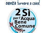 lavoratore studente fuori sede vuoi votare Firenze referendum, facciamo caso tuo. Scopri come.