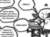 "kultura Mario Capanna l'ultima frontiera"""