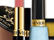"Collezione maquillage Revlon ""Eternal Summer"" Primavera Estate 2011"