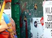 Fuorisalone 2011: mercoledì aprile, ecco eventi. GUIDA