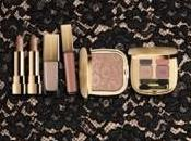 sicilian Lace Collection Dolce Gabbana Make-Up