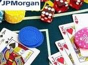 Morgan continua aumentare utili aumentando profilo rischio