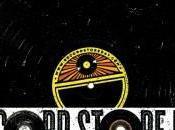 Discoteca Laziale, torna Record Store aprile 2011