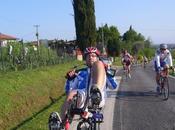 Giro Sangiovese 08.03.2009