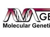 Aziende genomica Italia Laboratorio Genoma (Roma)