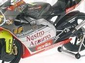 Aprilia V.Rossi 1999 Minichamps