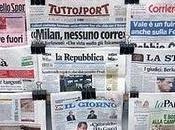 Editoria: stampa crisi