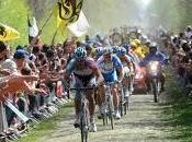 Altra Classica, altro outsider, Parigi-Roubaix Summeren