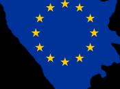 Balcani barroso fuele bosnia erzegovina
