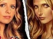 faccio crescere Buffy