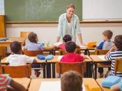 """Insegnanti costretti trasferirsi Nord: errore grossolano Miur"""""""