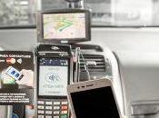 VODAFONE PAY: shopping tasto! #VodafonePay #Easylife