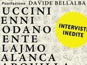 """Agosto 2016 Pescara Libreria Primo Moroni scusi paragone"""" Daniele Sidonio. Presentazione Paolo Talanca, Marlò, Giulia Madonna"""