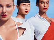 rossetto perfetto Shiseido: ecco Rouge