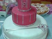 compleanno della principessa