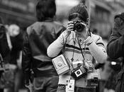 fotografi strada alla ricerca dell'attimo