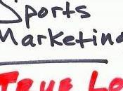 (Repost) Marketing sport italiano conosce