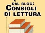 Consigli lettura review 2016