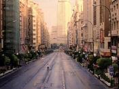 Agosto Madrid